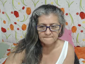 [01-09-20] candy_mature_ record private sex video from Chaturbate.com