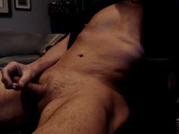 [29-03-20] jimmy_poker record video from Chaturbate
