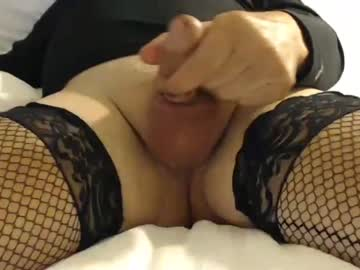 [25-08-21] sickintheheadsick public show from Chaturbate.com