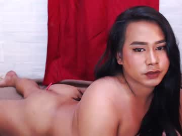 [01-10-20] urnaugthyabiie chaturbate video with toys