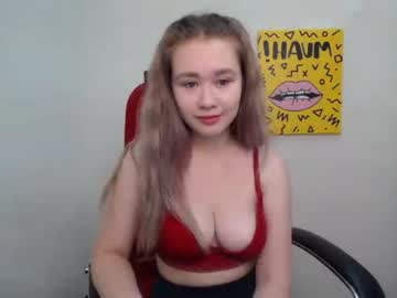 [18-07-19] asiansunflower19 record cam video from Chaturbate.com
