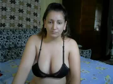 [29-09-20] dancingqueen131313 chaturbate private show