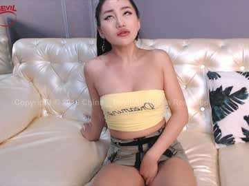 [21-07-19] molly_cum01 record video with dildo from Chaturbate