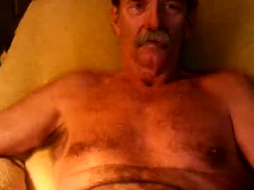 [23-01-21] wabitguy public show video from Chaturbate