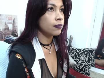 [11-08-20] x_selene_x record video with dildo from Chaturbate