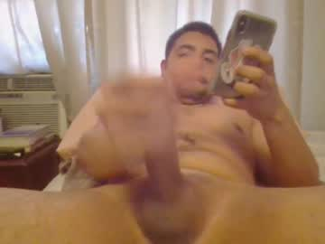 [02-06-19] bull210 record video with dildo from Chaturbate