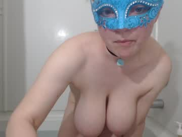 [24-02-20] princessexbubbles record blowjob video from Chaturbate