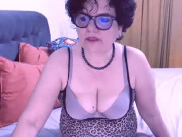 [16-05-19] sidnney private from Chaturbate.com