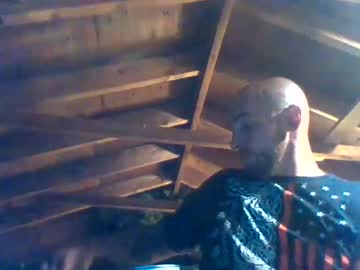 [28-05-20] frankyfuxxx public show video from Chaturbate.com