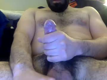 [23-03-19] hardcorey85 chaturbate public webcam