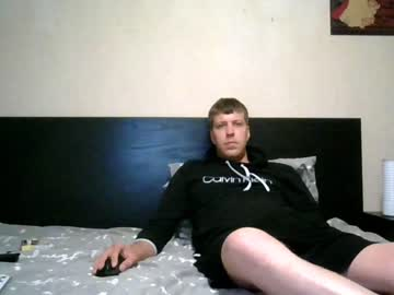 [26-09-20] pussylove_94 record video with toys from Chaturbate