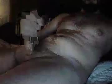 [21-01-21] thehotblade private sex show from Chaturbate.com