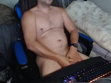[28-09-20] deeper1to1 chaturbate cam video