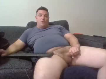[25-02-21] willywonka176 public webcam from Chaturbate.com