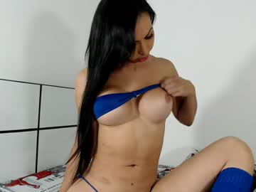 [15-07-20] yinaross record private XXX show