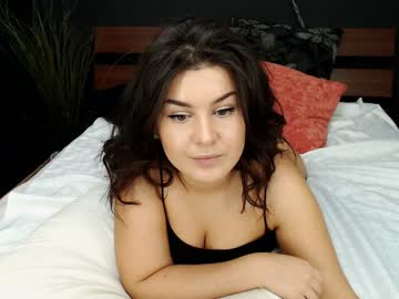 [08-01-20] blackqueen_ private webcam from Chaturbate
