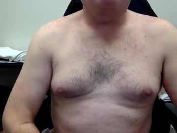 [16-04-21] bodowning70 private show from Chaturbate