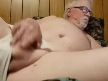[27-10-20] papajb1234 private sex video from Chaturbate