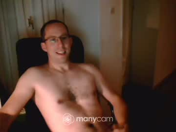[28-09-20] pepineau85 cam show from Chaturbate