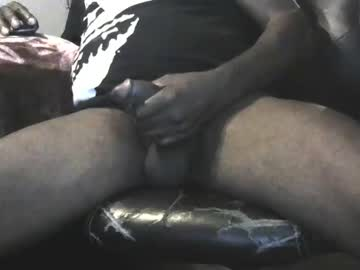 [16-06-21] philtyr record blowjob show from Chaturbate
