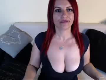 [19-08-19] serrena1 chaturbate webcam show