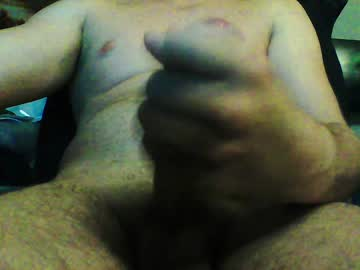 [03-07-19] bakker93 chaturbate video with toys