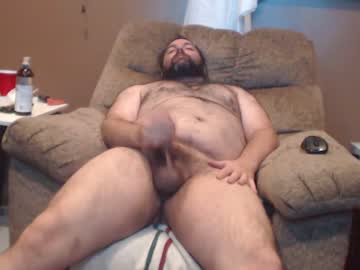[19-04-20] dude1709 record private show from Chaturbate.com