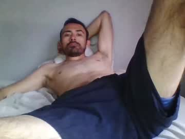 [27-09-20] mexicancock27 cam show from Chaturbate