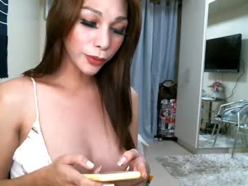 [29-04-19] sexysweetroxy record public show video from Chaturbate.com