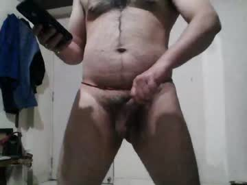 enjoytheshow0071 chaturbate