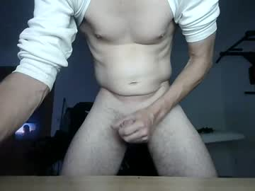 [12-04-21] esmestre01 record private show from Chaturbate