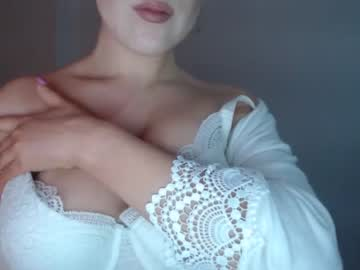 [14-02-21] immouss record private from Chaturbate.com