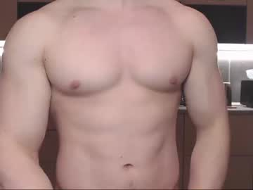 [08-02-20] jamesstong private XXX video from Chaturbate.com
