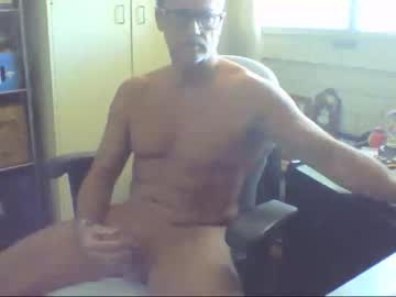 [06-09-19] watch12003 private webcam