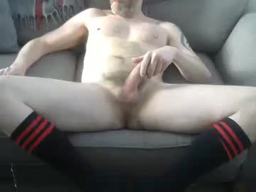 [23-03-21] bttmguyeast private sex show from Chaturbate