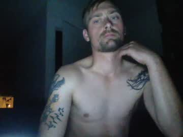 [07-11-19] 08dexter04 record public show video from Chaturbate.com