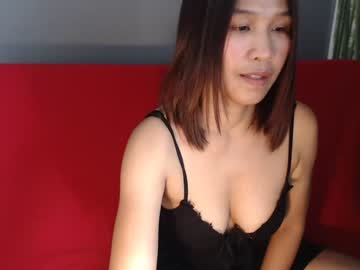 [20-09-19] sweethoneyjane record private webcam from Chaturbate