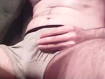 [22-04-21] anonymousguy68_cam record show with cum