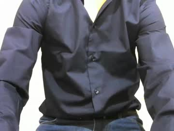 [21-03-20] omar87r private from Chaturbate.com