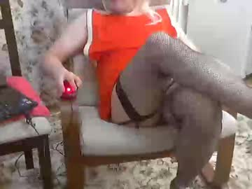 [28-06-19] alphy88xx record private sex show from Chaturbate.com