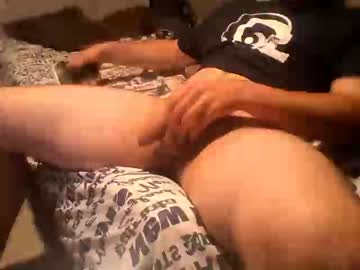 [19-06-19] franksstuffing record webcam video