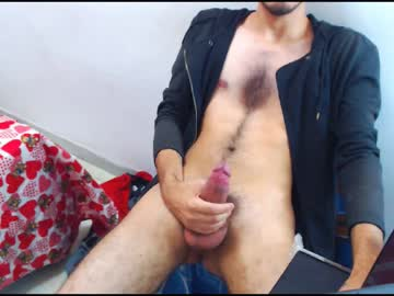 [24-04-19] guy_bigcock_latin chaturbate private sex show