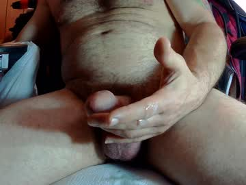 [20-04-19] nycock1970 show with cum from Chaturbate.com