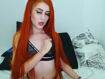 [22-03-19] esmeraldagoddes blowjob video from Chaturbate