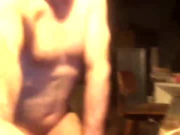 [26-02-21] ryanbishops webcam video from Chaturbate.com