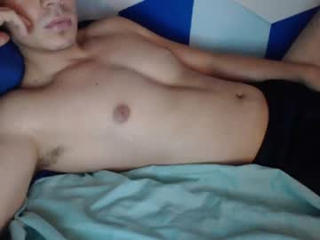 [15-07-20] alanxxx92 record public show from Chaturbate.com