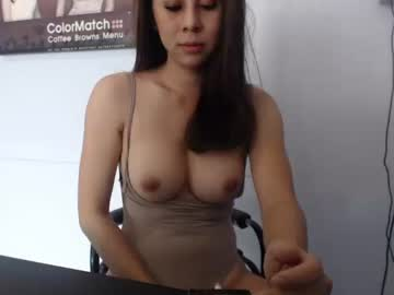 [06-08-19] back_catts chaturbate nude record