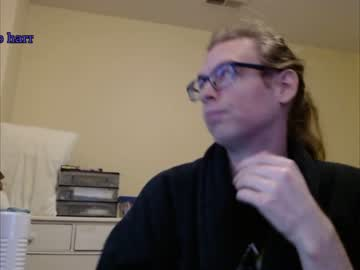 [25-10-20] blondestag private show from Chaturbate.com
