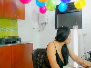 [15-07-20] jiggy_puff record video with toys from Chaturbate.com