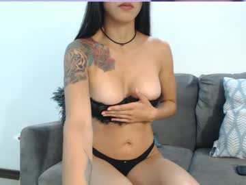 [24-02-20] molly_23 video from Chaturbate